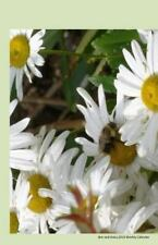 Bee and Daisy 2014 Weekly Calendar : 2014 Week by Week Calendar with a Cover...