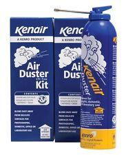 Kenro Kenair Master Kit 360ml Kenr01