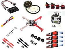F54 F450 Quadcopter Rack Kit Frame FS-T6 APM 2.6 7M GPS 2212 motor 30A ESC 1045