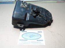 Serbatoio carburante benzina Kymco People S 200 2005-2006