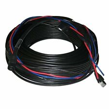 Furuno 001-376-480-00 15 Meter Signal/Power Cable