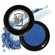 NAPOLEON ULTRA PEARL BLUE VELVET  #56 BNIB FREE POSTAGE