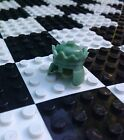 Lego Castle Kingdoms GREEN KINGS CROWN Lord of the Rings
