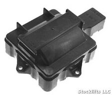 KEM Parts 1438 Distributor Cap Dust Cover