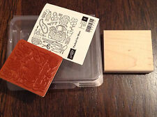 Stampin' Up! Packed for Mom stamp set