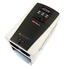 Dayton AC Inverter 15 HP Max 11kW 3 Phase 380-480V 1LNF3