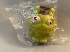 "Zombie 3"" Squeeze Toy, Assorted Styles"