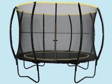 Rete tappeto elastico trampolino Jumpy Pro jumper reti salti