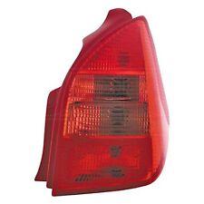 Feu arrière: queue lampe cit C2 1.1/1.4 droit 09/03 - 07/05 | hella 2VP 354 030-021