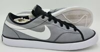 Nike Primo Court Trainers Black/White/Grey 631691-012 UK8/US9/EU42.5