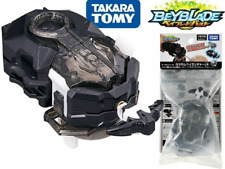 Takara Tomy B-184 Launcher LR Left Right Beyblade Dynamite Battle - USA Seller