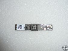 GENUINE Dell Alienware M11X R2 Webcam GF9H7