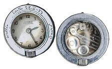Sotheby's Edward VIII Watch/ ''Wallis Easter 28-III-37''