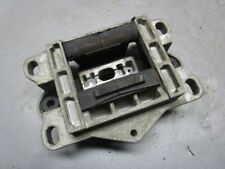 Ford Mondeo III 3 (B5Y) 1.8 16V Bearing Block, Engine Mount Engine 1S717M122