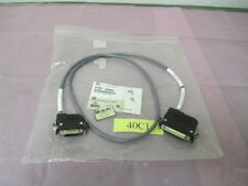 AMAT 0150-92889 CFA X28G/P3/X30H.P4 Cable, Harness, 414173