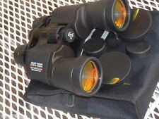 Day/Night prism 10-30x60 Zoom Binoculars