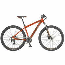 Scott Aspect 950 M Bicicletta - Nero/Arancia