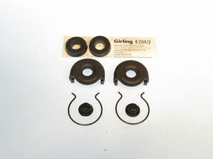 Rear Wheel Cylinder Repair Kit Ford Cortina Corsair Triumph GT6 & Lotus Elite