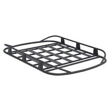 Smittybilt 17185 SRC Roof Basket Fits 87-10 TJ Wrangler