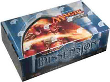 Dissension Booster Box - ENGLISH - Sealed - Brand New - MTG Magic ABUGames