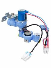 AFTERMARKET ERAJU72992601 WATER VALVE REPLACES LG AJU72992601