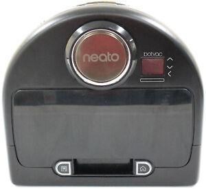 Neato Botvac DC00 Connected Robotic Vacuum Cleaner