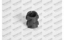 MONROE Casquillo del cojinete estabilizador Para CITROEN PEUGEOT 205 309 L28828
