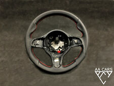 Steering Wheel Alfa Romeo 159 TI  Brera leather