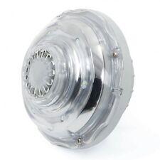 Luce lampada Intex a led idroelettrica attacchi 32 mm parete piscine 28691 Rotex