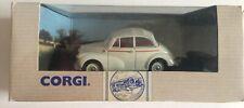 corgi classics 96750 Morris Minor Convertible Diecast