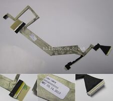 LCD Screen Cable For HP Pavilion DV4-1000 DV4-1100 DV4-1200 Laptop DC02000IO00