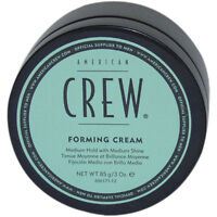American Crew Forming Cream 88.5 ml HAIRCARE
