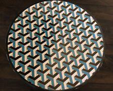 Jonathan Adler Melamine Dinnerware & Serving Dishes for sale   eBay