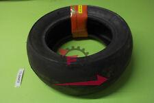 F3-22206412 Copertone pneumatico 110 / 50 - 6,5  SLIK MINI Moto da pista