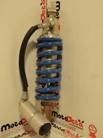 Ammortizzatore mono rear suspension shock Triumph Speed Triple 1050 05 10