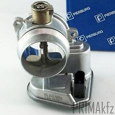 Pierburg 7.00376.04.0 acelerador impuesto boca saugrohrklappe bmw e90 e60 e53
