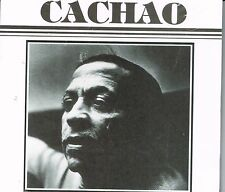 Cachao   Contiene  24 Exitos     BRAND NEW SEALED  CD