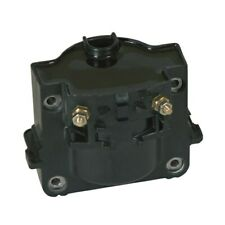 Tridon Ignition Coil (1) TIC015 suits