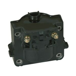 Tridon  Ignition Coil (1)   TIC015