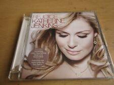 Rejoice - Katherine Jenkins CD