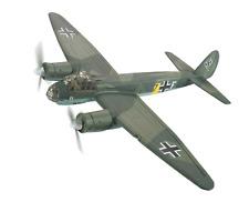Corgi AA36710 1/72 Junkers Ju 88 A-5, 1./Kgr 806, August 1940 Ju88 German WWII