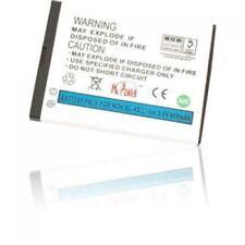 Batteria Li-Ion Compatibile Nokia Bl-4s 2680s 3600s 7610s 3680 6208c 2680c Linq
