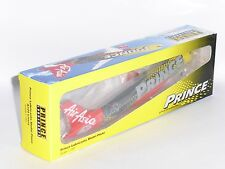 Airbus A320 Air Asia Prince Lubricants Risesoon Skymarks Model Scale 1:150 J