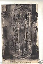13 - cpa - ARLES - Cloître Saint Trophisme (H5500)