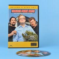 Trailer Park Boys - The Complete Seventh Season  DVD - 7 Seven - GUARANTEED