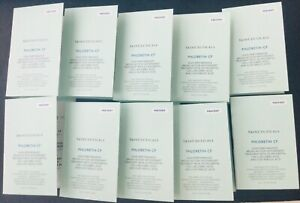 SkinCeuticals Phloretin CF 10 x 4 ml Reisegröße *NEU* Proben
