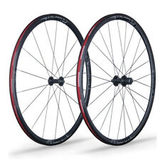 Vision Team 30 Disc Centre Lock Wheelset Clincher Wheels – RRP £229.99