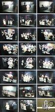 Super 8mm-Privatfilm von 1974-Heilige Komunion-Feierlichkeiten Kirche u.a.