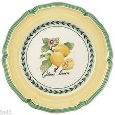 Villeroy & Boch FRENCH GARDEN VALANCE Salad Plate