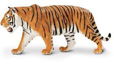 BIG SIBERIAN TIGER Replica  # 111389 ~ FREE SHIP/USA w/ Purchase $25+Safari